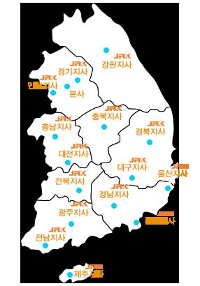 jrk_map